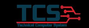 TCS ELEKTRONİK Kamera Güvenlik Sistemleri, Güneş Enerjisi Elektrik Üretimi, Güneş Paneli Fiyatları